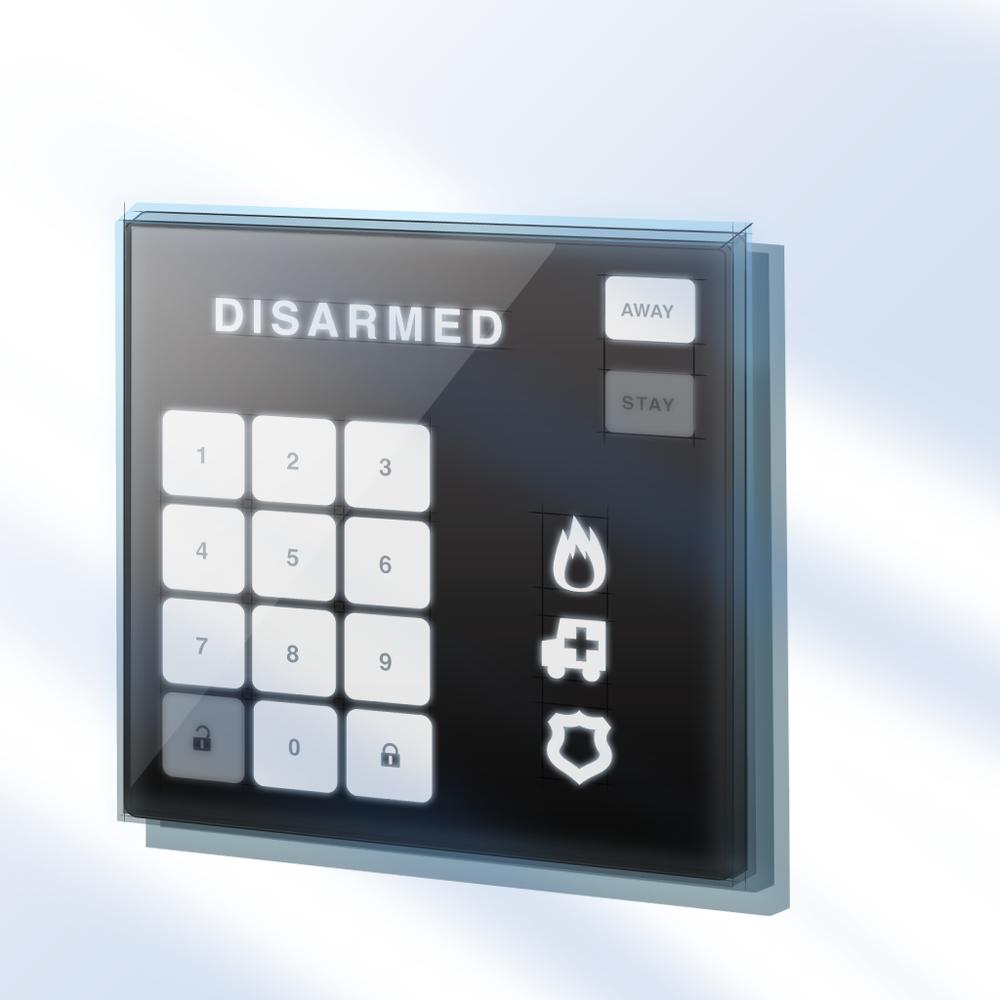sec_keypad_v2.png