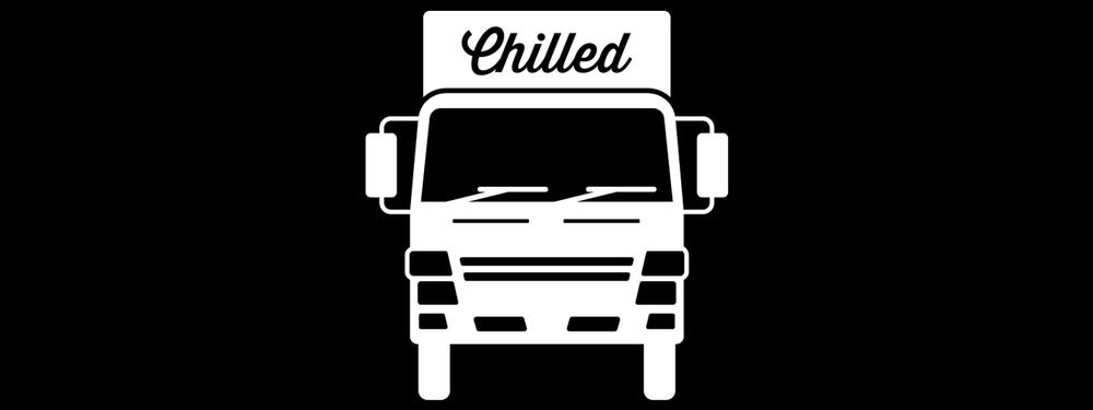 atr-rental-trucks-adelaide.jpg