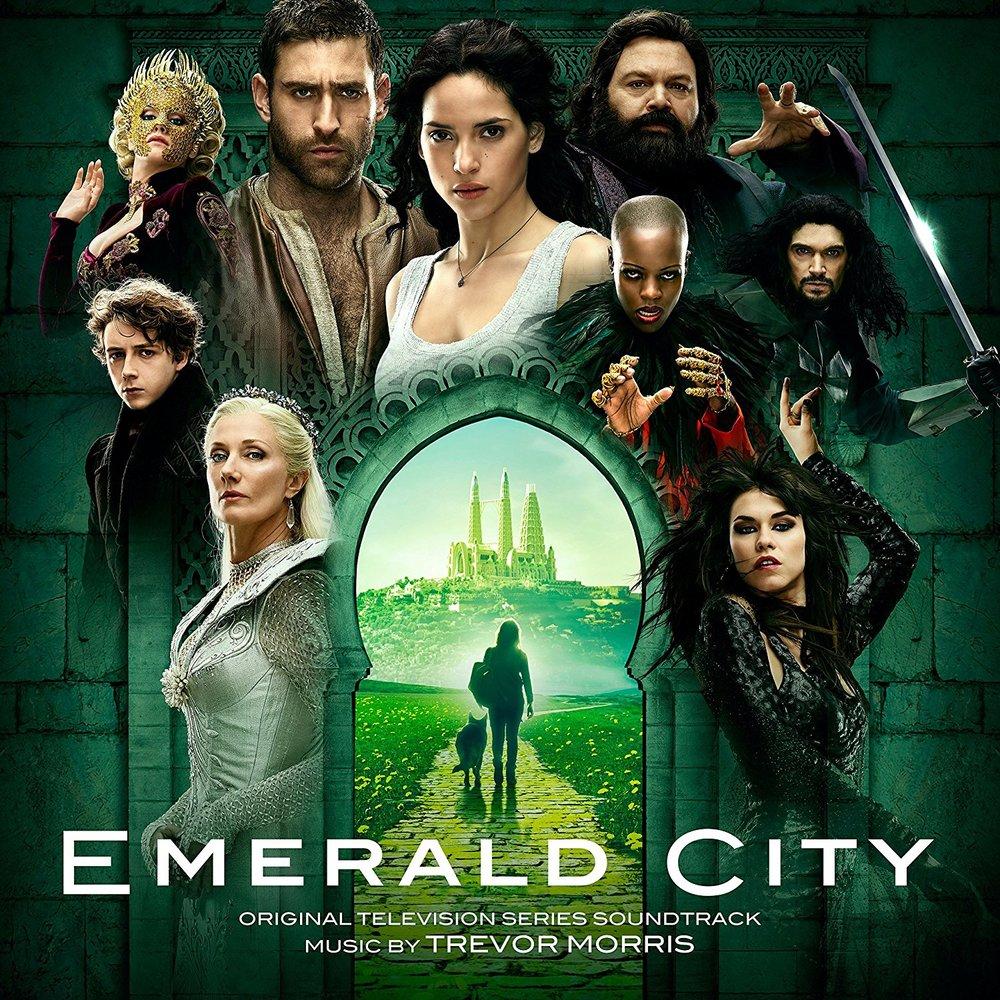 emerald-city.jpg