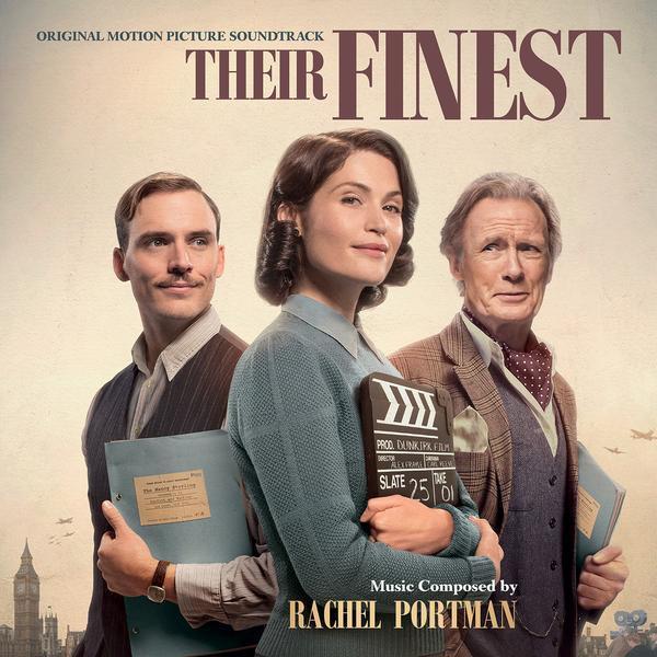 Their-Finest-movie-soundtrack.jpg
