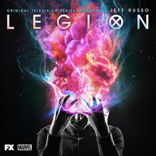 legion-fx.png