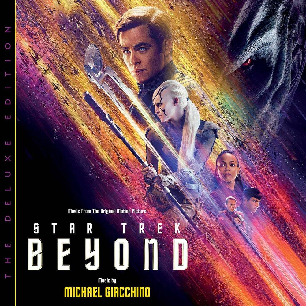 BeyondCover_2048x2048.jpg