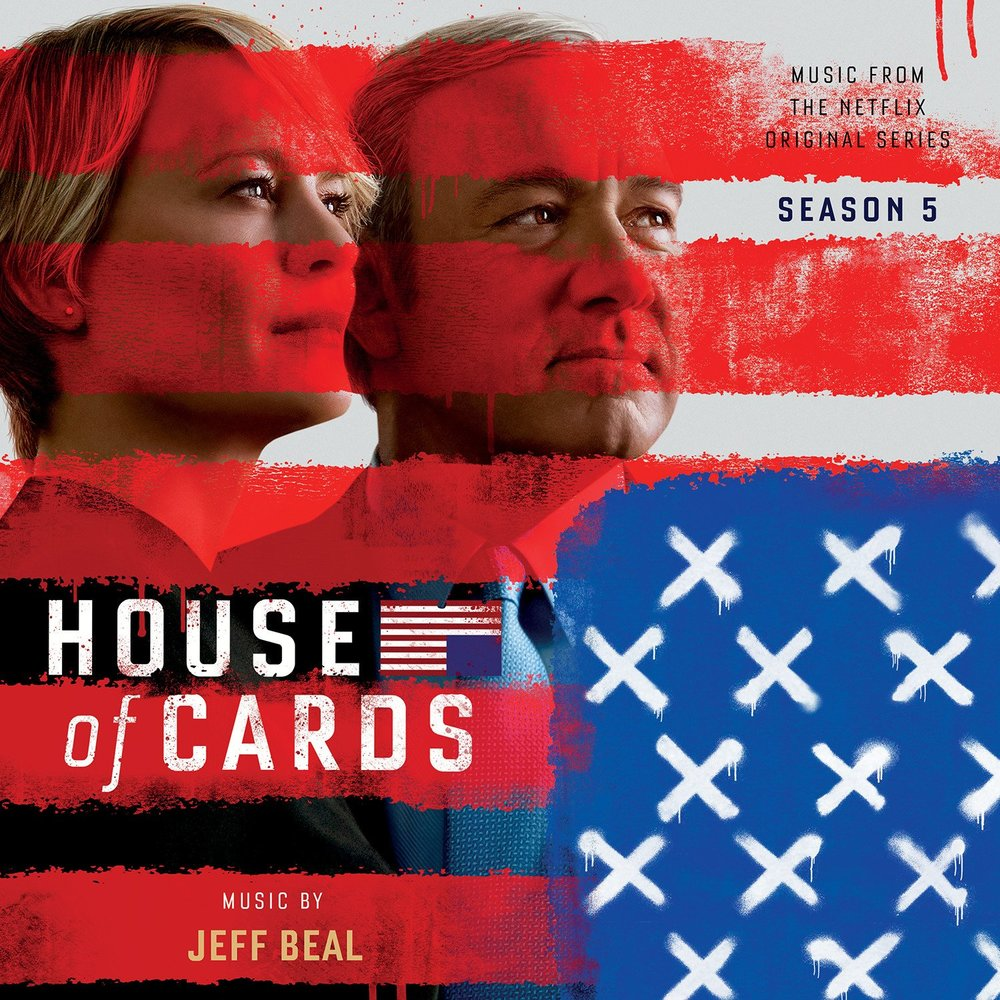 HouseOfCards5_2048x2048.jpg