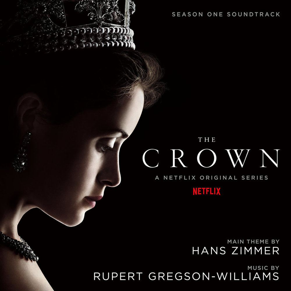 TheCrownS1.jpg