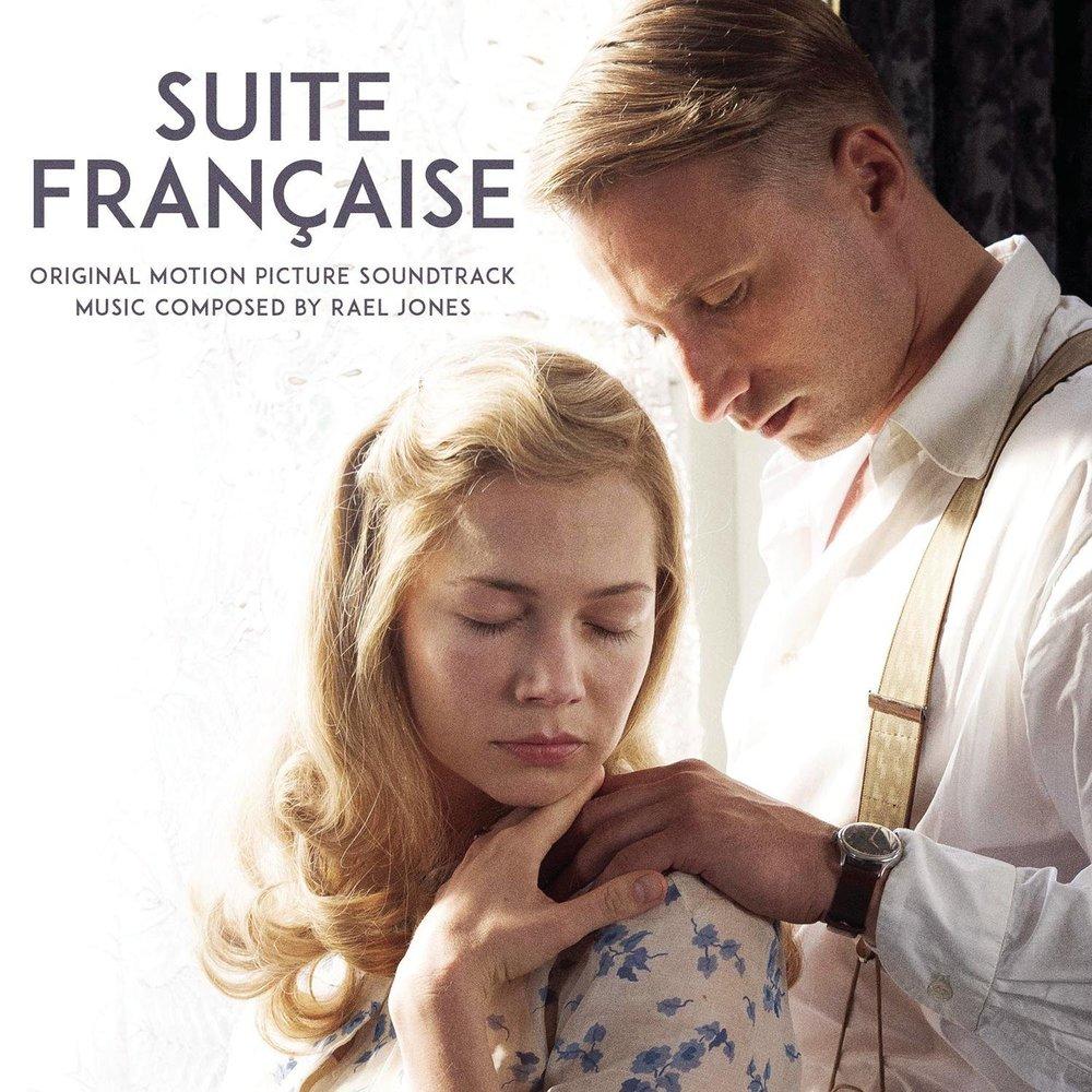 suite-francaise.jpg