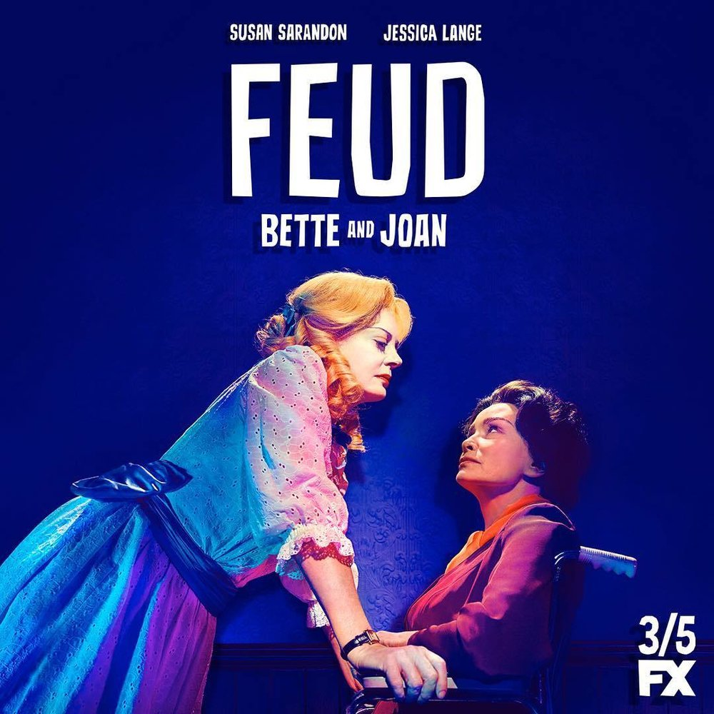 feud-bette-v-joan.jpg
