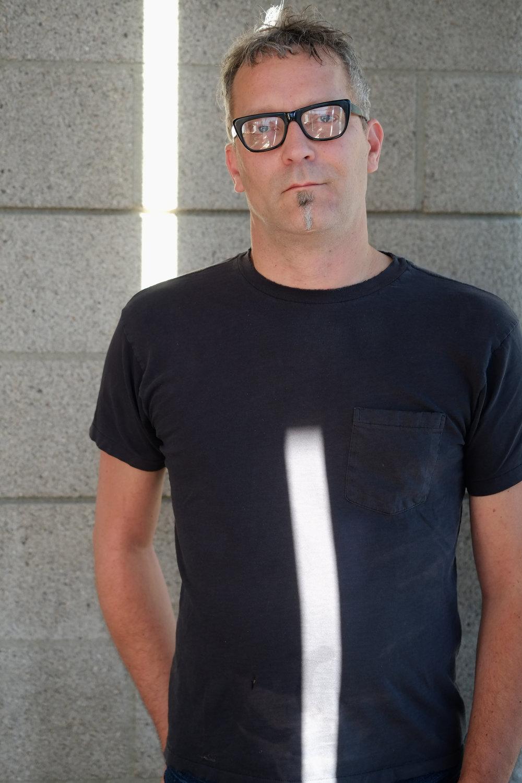 charlie-clouser-rock-composer-1.jpg