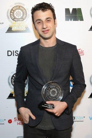 justin_hurwitz_music_supervisors_guild_awards_-_getty_-_p_2017.jpg