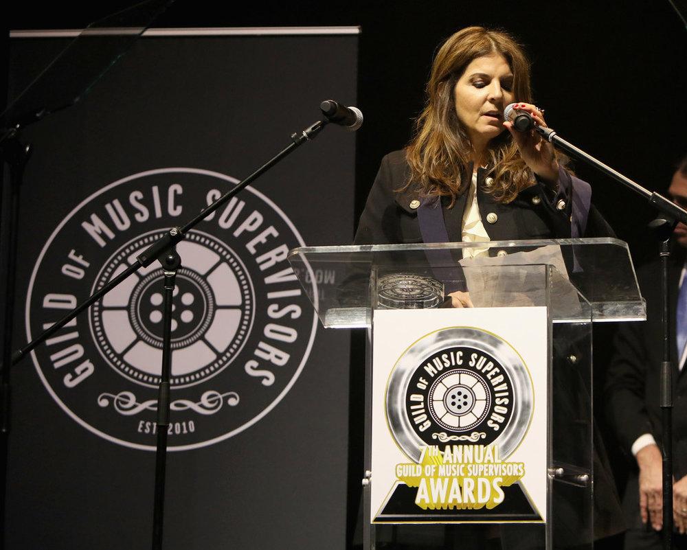 7th+Annual+Guild+Music+Supervisors+Awards+L5_EadyTkGSx.jpg