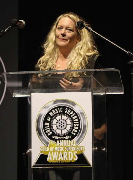7th+Annual+Guild+Music+Supervisors+Awards+tJNtU7cn3_dl.jpg