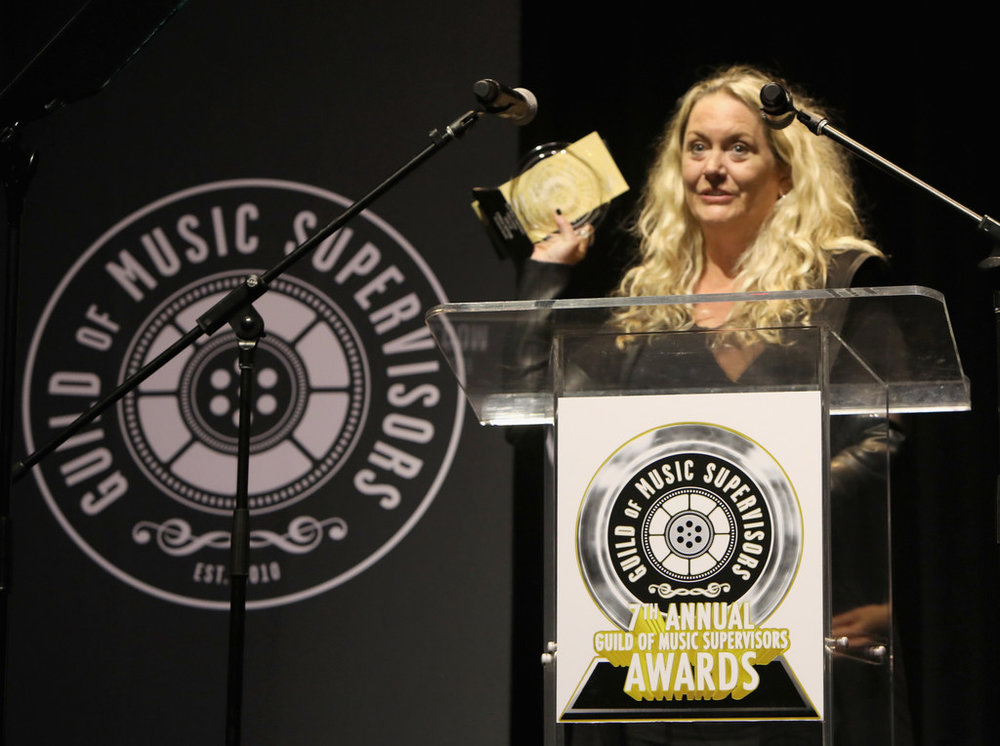 7th+Annual+Guild+Music+Supervisors+Awards+4ZDDh8Weoqnx.jpg