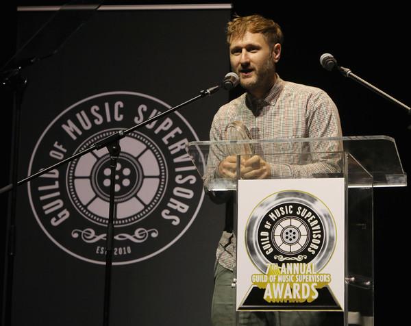 7th+Annual+Guild+Music+Supervisors+Awards+1L95uJzC5Ozl.jpg