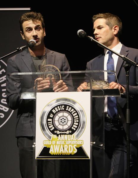 7th+Annual+Guild+Music+Supervisors+Awards+mnJh1-y3RRel.jpg