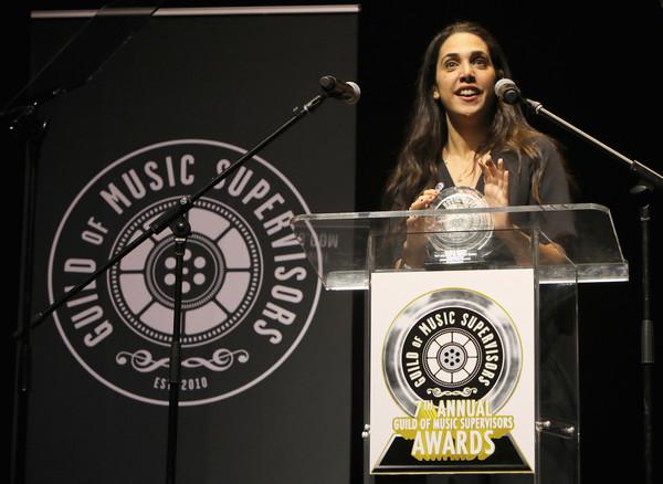 7th+Annual+Guild+Music+Supervisors+Awards+5VZBN_M1GL3l.jpg