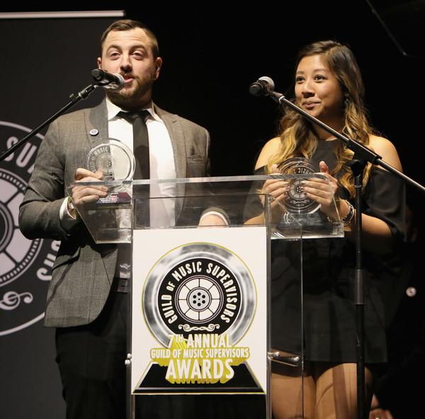 7th+Annual+Guild+Music+Supervisors+Awards+LRep3jDhPYnl.jpg
