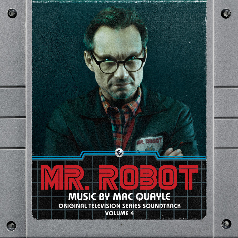 mr-robot-vol-4_1200.jpg