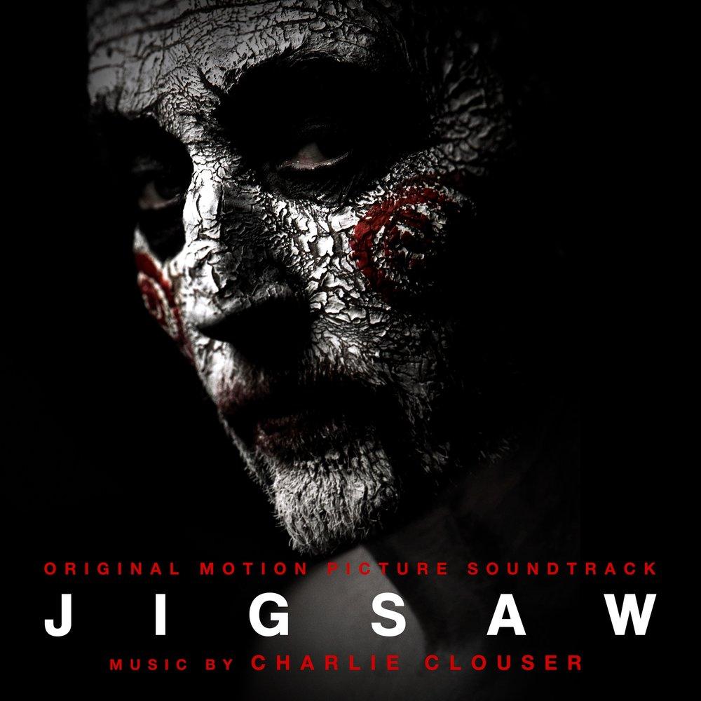 jigsaw_cover.jpg