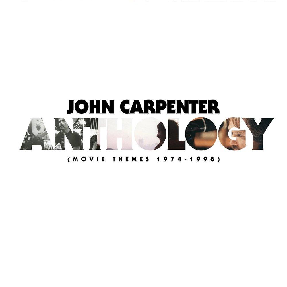 sbr177-johncarpenter-300_1024x1024.jpg
