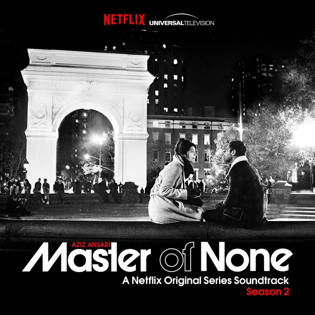 master-of-none-ost-1.jpg