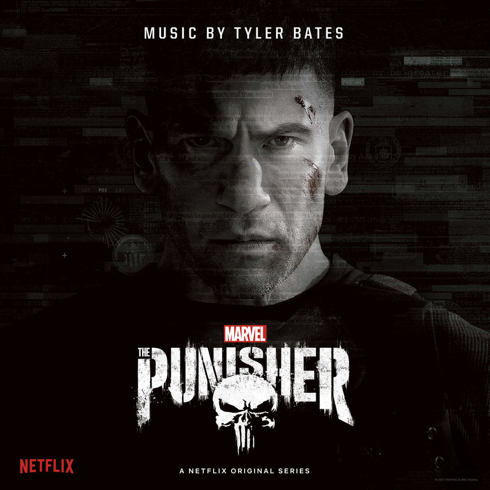 The Punisher (Original Soundtrack) 1.jpg