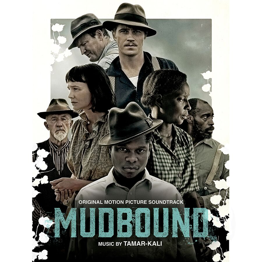 Mudbound_Cover_RGB300_900px_preview.jpg
