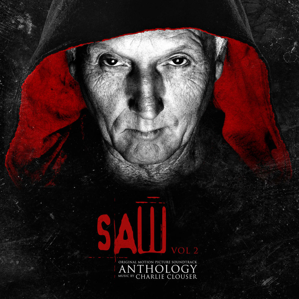 Saw Anthology, Vol. 2 (Music from the Motion Pictures).jpg