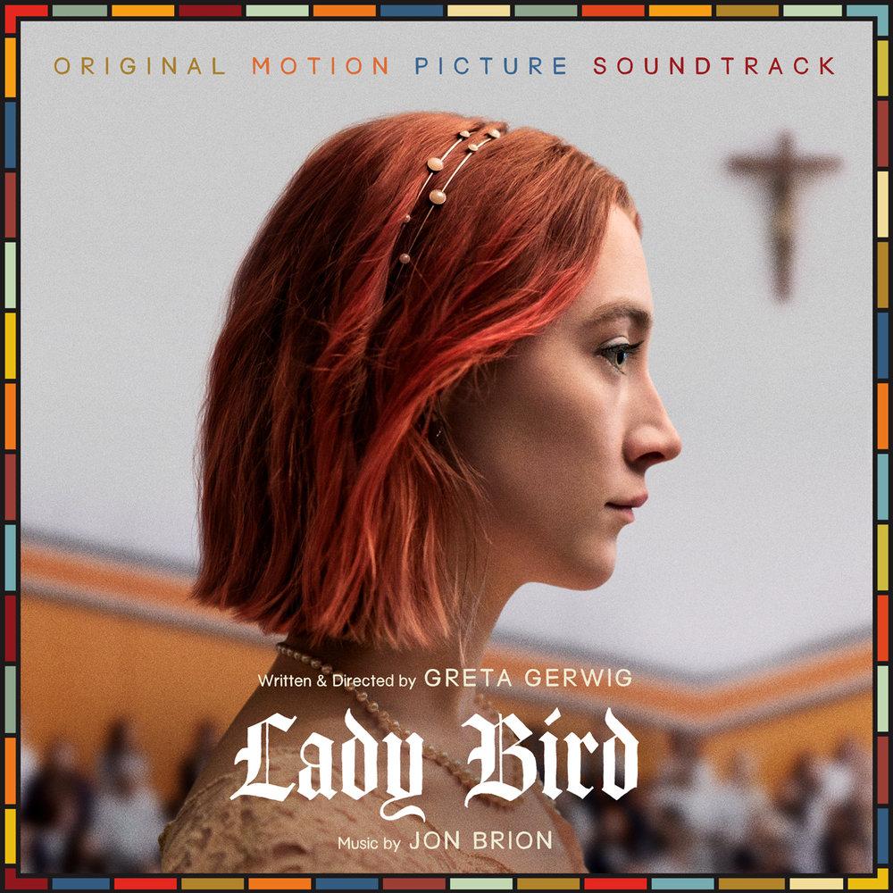 lady-bird_1200.jpg