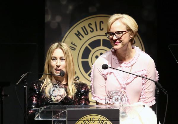 8th+Annual+Guild+Music+Supervisors+Awards+cO7DFbT9RUWl.jpg