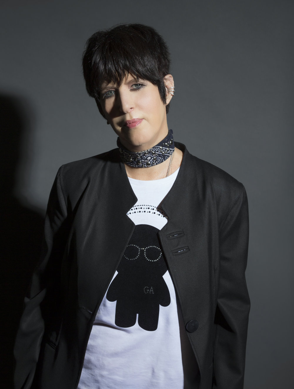 Diane-Warren-photo-credit-by-Rochelle-Brodin_OCH5496.jpg