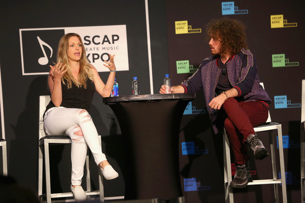 2018+ASCAP+Create+Music+EXPO+Day+1+coxIUOZgIBcl.jpg