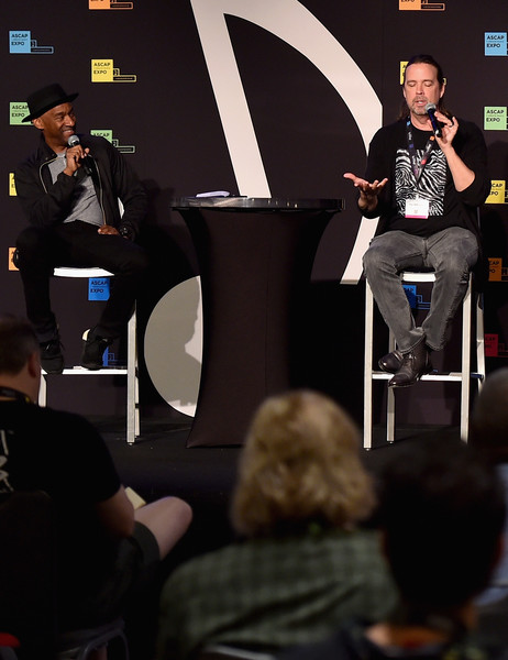2018+ASCAP+Create+Music+EXPO+Day+2+m9aT4-bvbL2l.jpg