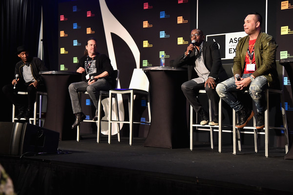 2018+ASCAP+Create+Music+EXPO+Day+2+Y0tgw9PCsuhl.jpg