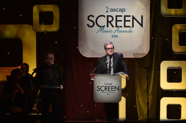 33rd+Annual+ASCAP+Screen+Music+Awards+Inside+OWFPUK16vHal.jpg