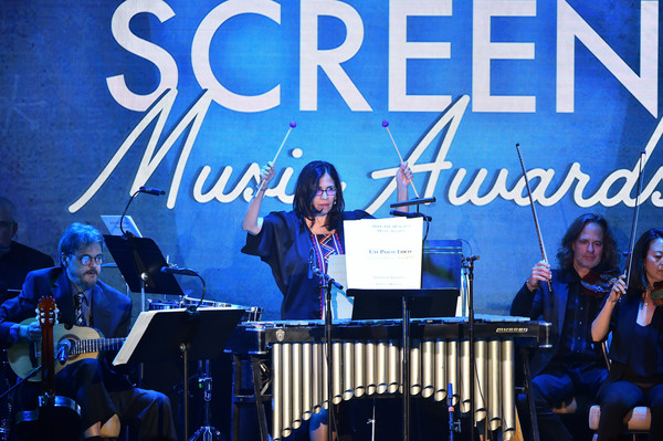 33rd+Annual+ASCAP+Screen+Music+Awards+Inside+oSx7TgZPeG7l.jpg