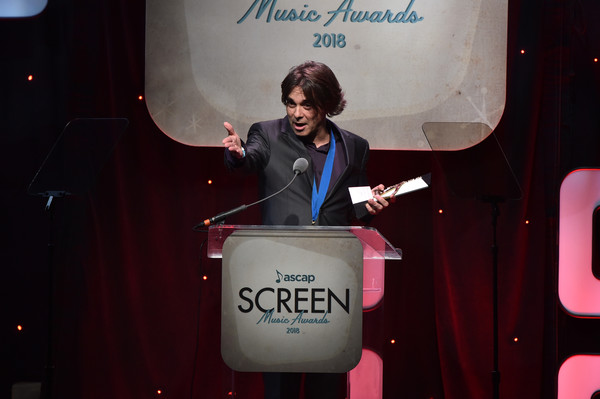 33rd+Annual+ASCAP+Screen+Music+Awards+Inside+313Ffo80X3zl.jpg
