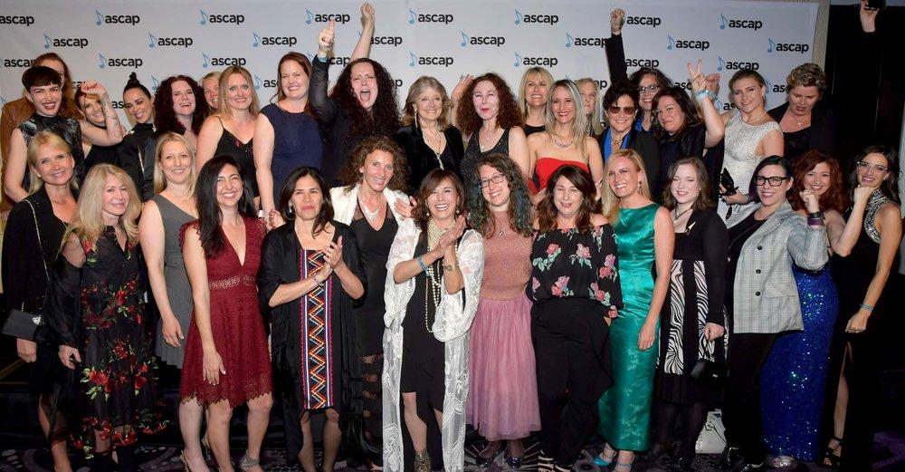 womengroup-1.jpg