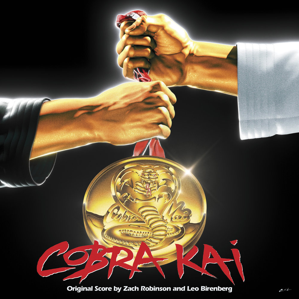 cobrakai-cover_3000x3000.jpg