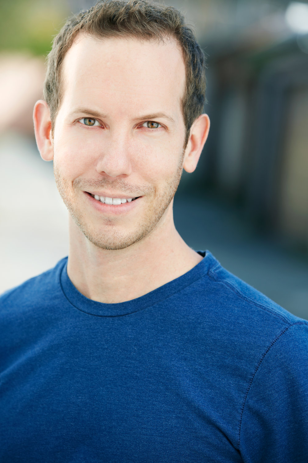 Ryan Fitch - Headshot.jpg