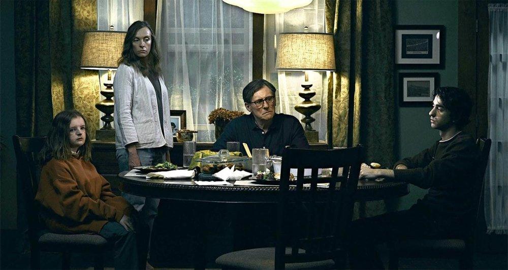 hereditary-horror-film-1300x692.jpg