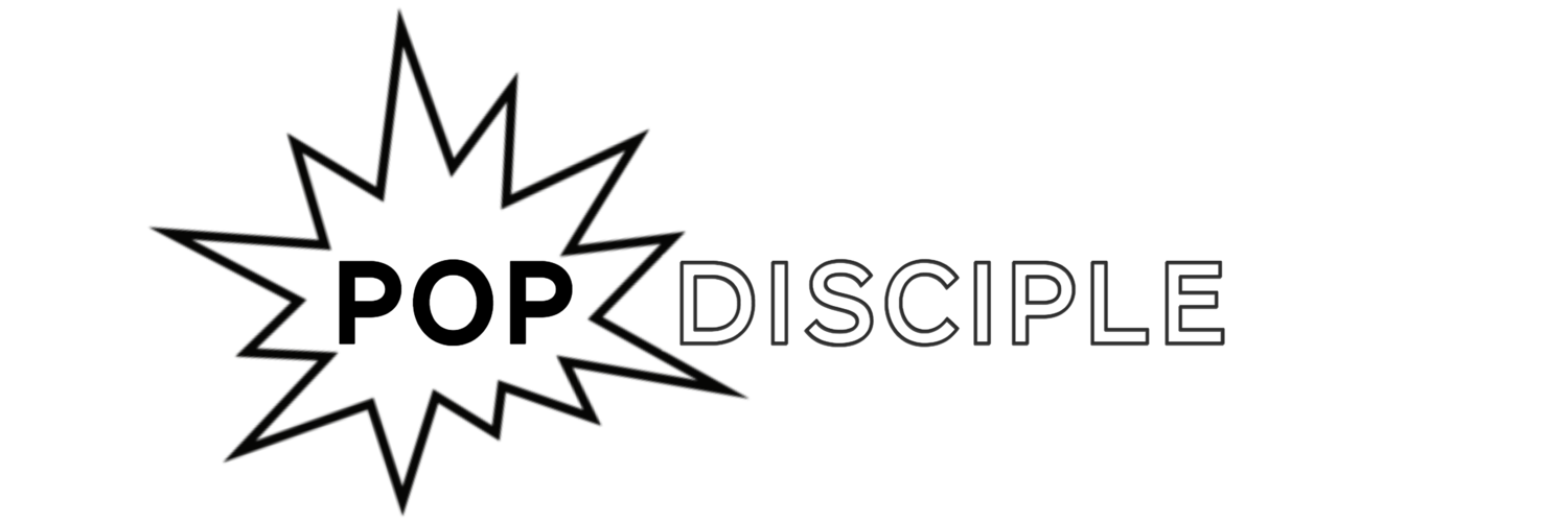 Pop Disciple | Music In Media News & Entertainment Industry Interviews