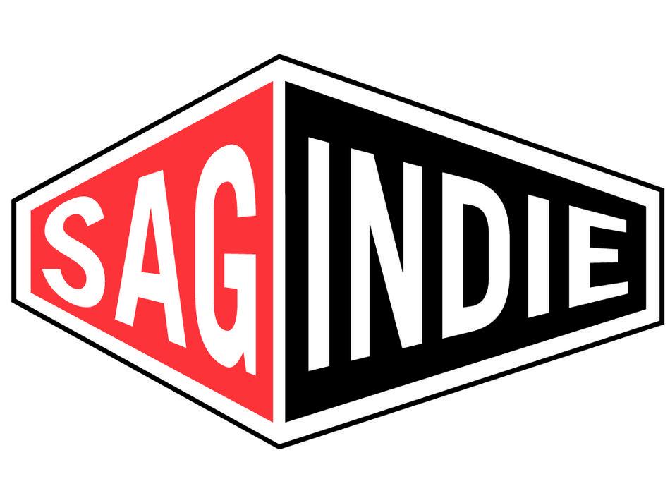 Pop Disciple SAGindie Movies & Music Speed Pairings Krakower Group