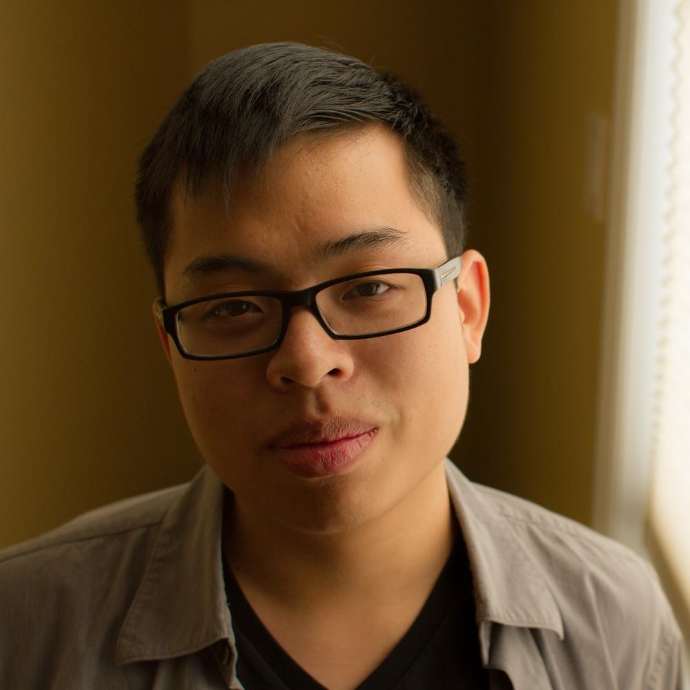 Pop Disciple SAGindie Movies & Music Speed Pairings Krakower Group Evan Yee