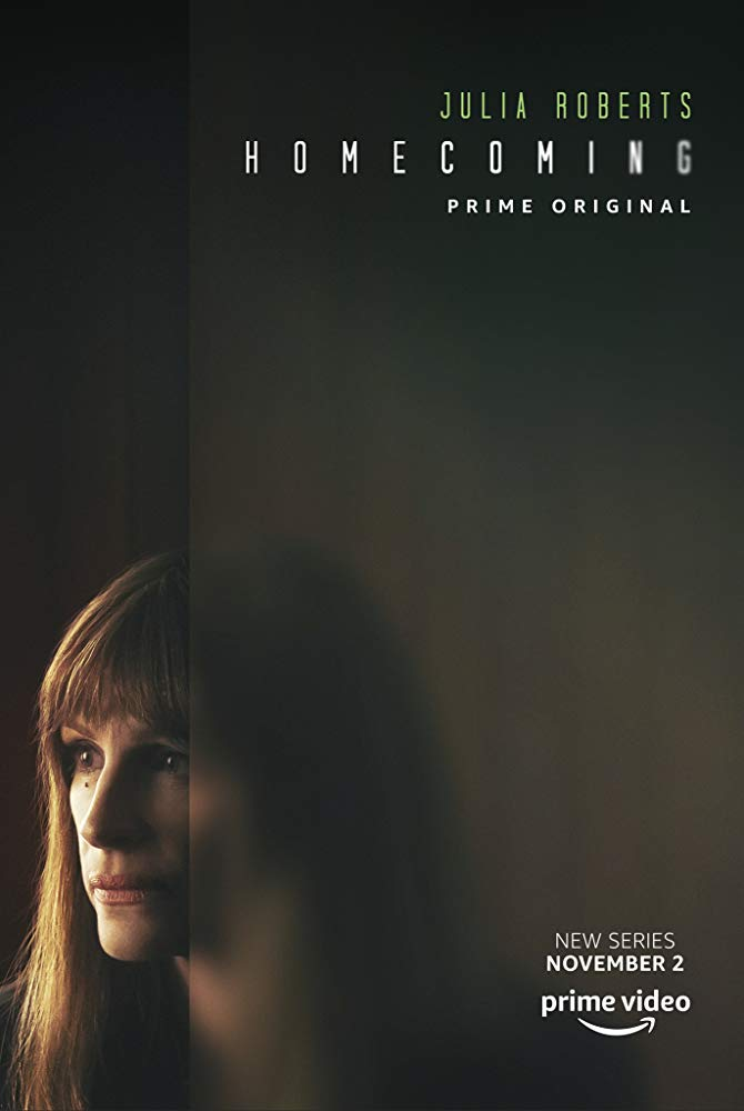 Pop Disciple Now Watching Music Supervision Film Music Soundtrack Composer Music Supervisor Homecoming Amazon Maggie Phillips