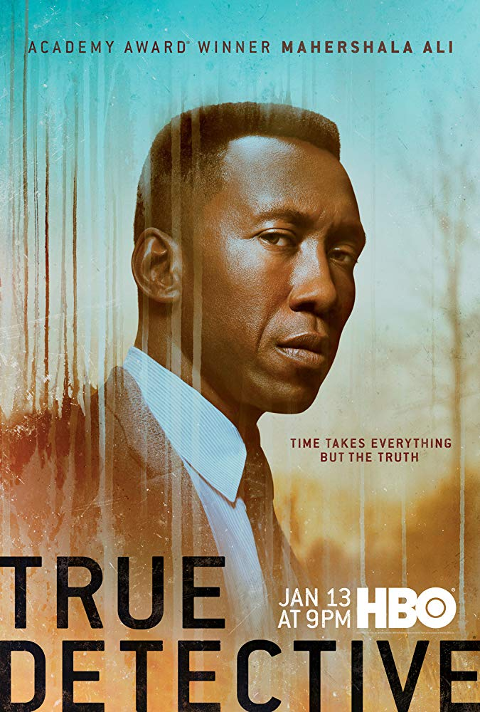 Pop Disciple Now Watching Music Supervision Film Music Soundtrack Composer Music Supervisor True Detective HBO