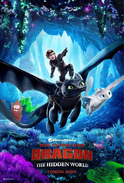 Pop Disciple Now Watching Music Supervision Film Music Soundtrack Composer Music Supervisor How to Train Your Dragon: The Hidden World John Powell