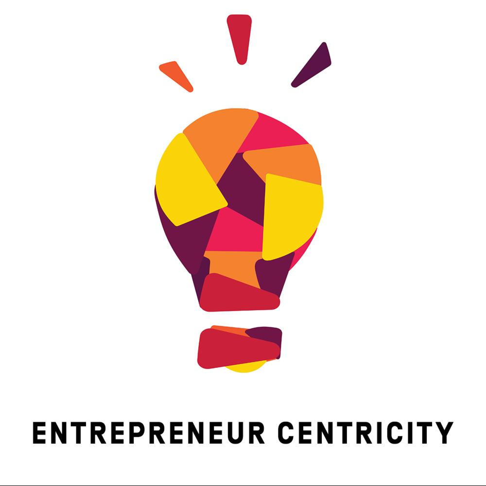 entrepreneurcentricity.png