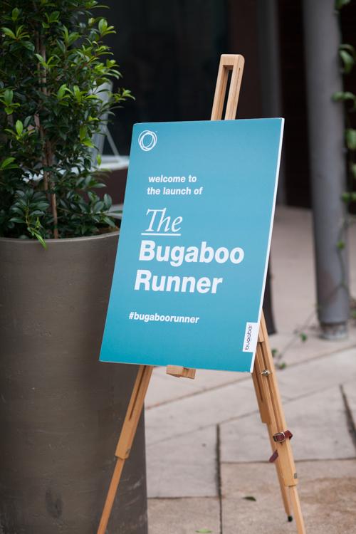 BUGABOO 0037.jpg