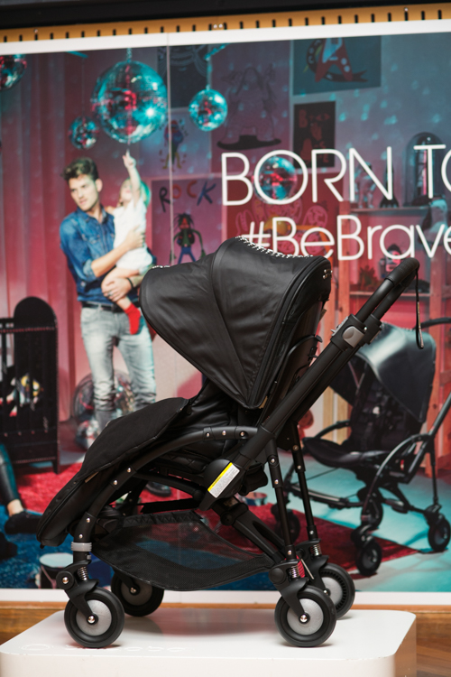 BUGABOO LAUNCH 0001.jpg