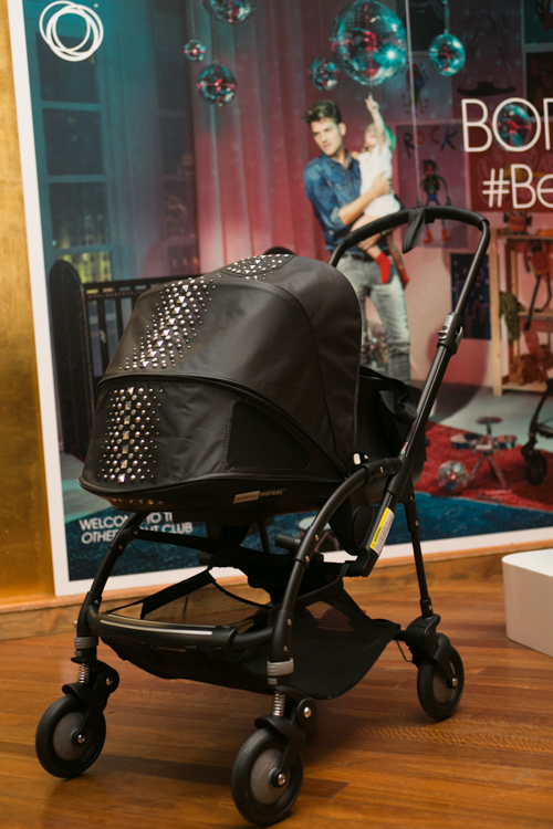 BUGABOO LAUNCH 0180.jpg
