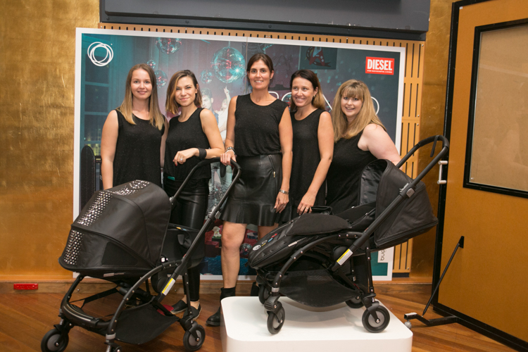 BUGABOO LAUNCH 0208.jpg